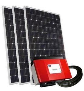 zonnepanelen offertes www.energie-offertes.nl